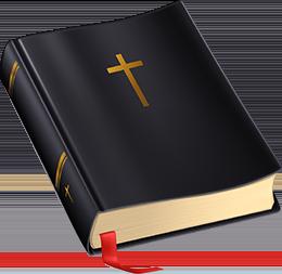 bible_resize